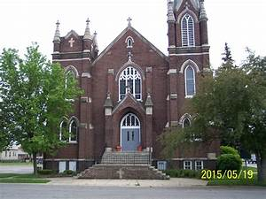 St. John's Lutheran Church: Gary, Indiana's Oldest ...