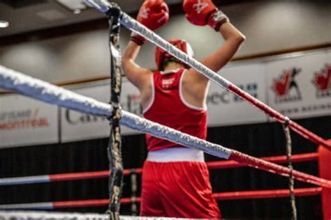 Two nations lead at the top of the 2020 olympics games' medal table, with china and japan both on 15 gold medals after day six. PRESS Round 2: Thirteen Canadians Nominated Ahead of the 2021 Americas Olympic Qualification ...