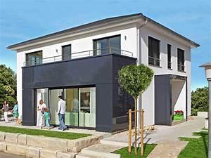 Keitel Haus Erfahrungen : fertighaus center mannheim ~ Lizthompson.info Haus und Dekorationen