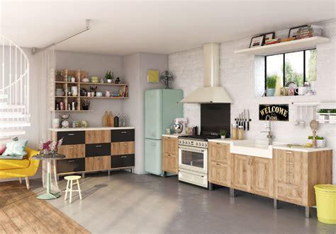 cuisines ouvertes cuisine ouverte découvrez toutes nos inspirations