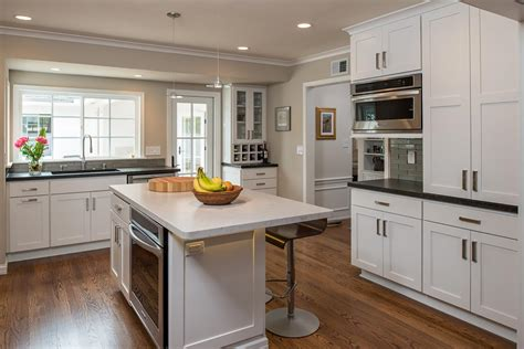 renovate kitchen ideas 50 best pictures of kitchens ideas 2015 mybktouch com