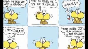 U0026quot Seleccion De Humor Grafico Y Tiras Comicas U0026quot