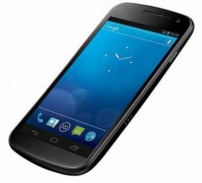 Samsung Android Phone Galaxy Verizon Nexus Lte