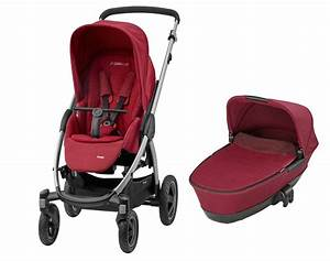 Kinderwagen Mit Maxi Cosi : maxi cosi stella inkl dreami kinderwagen aufsatz online kaufen bei kidsroom kinderwagen ~ Watch28wear.com Haus und Dekorationen