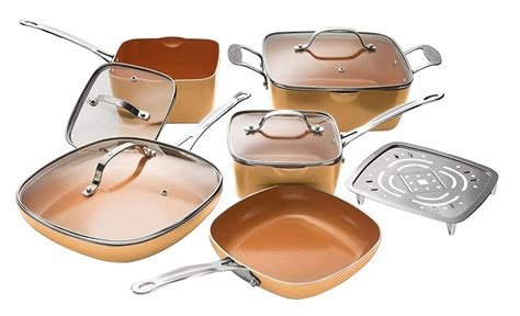 cheap  square cookware find  square cookware deals    alibabacom