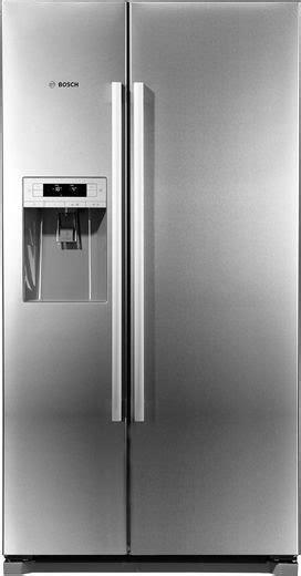 kühlschrank mit crusher k 252 hlschrank mit crusher ohne festwasseranschluss we go