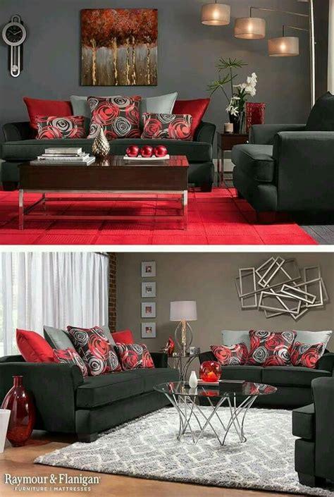 gris fuerte gris claro en  decoraciones del hogar