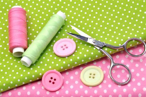 9 Ways To Save Money At Jo-ann Fabric