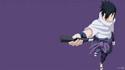 Sasuke Naruto Uchiha Shippuden Anime Deviantart Cool