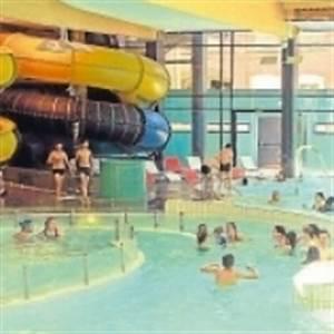 Sauna Les Bains Lille : centre nautique de tourcoing les bains activit s ~ Dailycaller-alerts.com Idées de Décoration