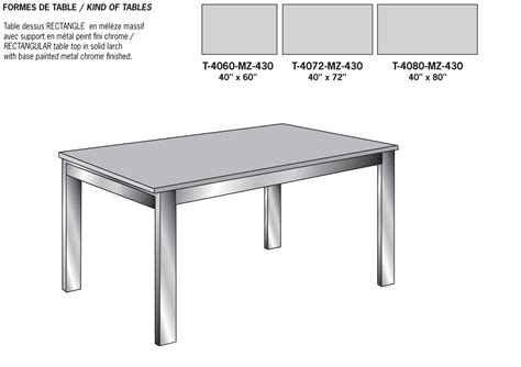 vente table cuisine table dessin