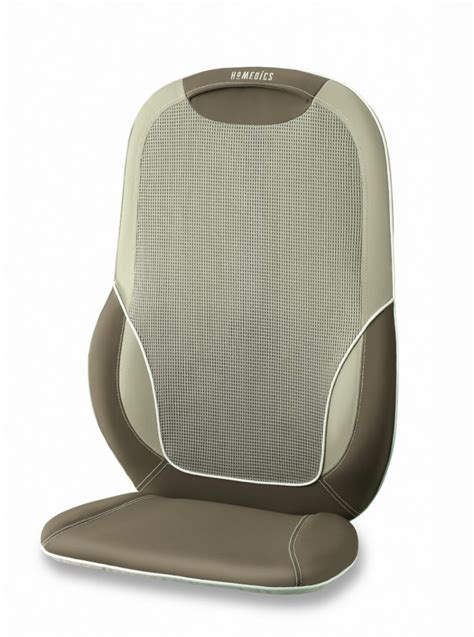 chair high quality best chair massager pad