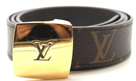 louis vuitton cut  logo