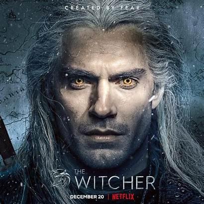 Witcher Character Geralt Poster Posters Swords Collider