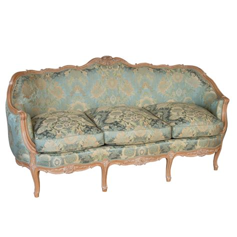 canap style ancien canape ancien style louis xvi