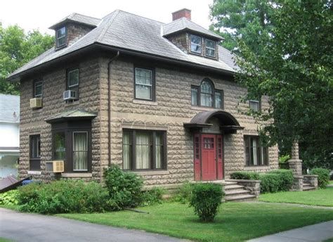 Cmu Housing Floor Plans by 1000 Images About Architectural Cmu Concrete Masonry