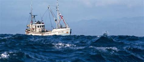 How Much Does A Fishing Boat Cost by How Much Does A Crab Fishing Boat Cost