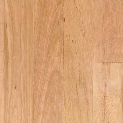 cherry engineered hardwood engineered hardwood american cherry engineered hardwood