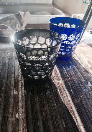 rotter glas lübeck rotter glas since 1870 l 252 beck tyskland