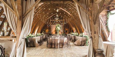 hayloft   arch venue vernon center price