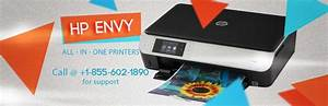Hp Envy 4520 Printer Manual