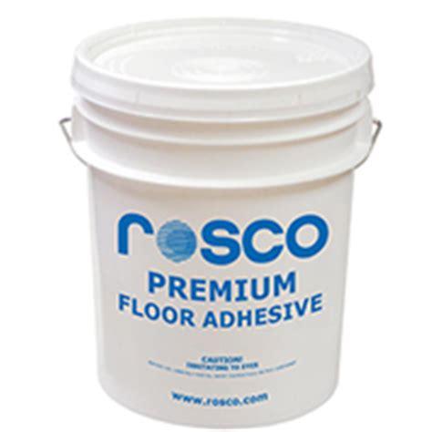 rosco floor rosco studio tiles rosco