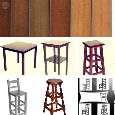 mil anuncioscom conjunto de mesa  taburetes baratos