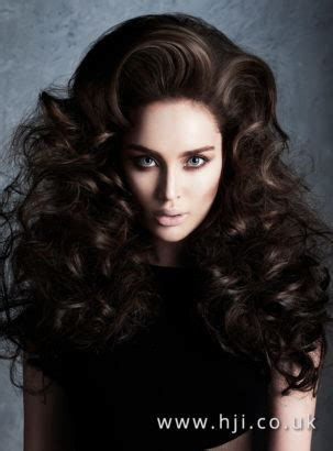 hairdressing collections    hairstyles