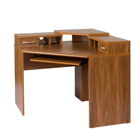 Corner Desk With Monitor Platform, Keyboard Shelf And 2. Adjustable Desk Tops. Transparent Desk Pad. Long Narrow Console Table. Professional Air Hockey Table. Large Desk Clock. Drop Down Desk Ikea. Build Cabinet Drawers. Cheap L Shape Desk