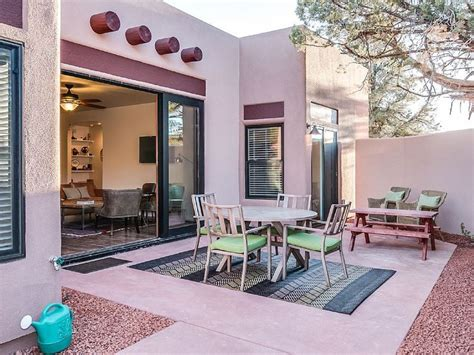 569 Best Images About Outdoor Spaces On Pinterest