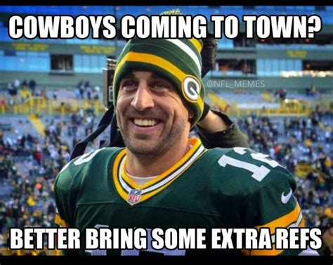 Packers Suck Memes - playoffs 2014 dallas vs green bay funny nfl pinterest bays dallas and green