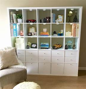 Ikea Kallax Kinderzimmer : kallax ikea living room idea home pinterest living room ideas room ideas and living rooms ~ Orissabook.com Haus und Dekorationen