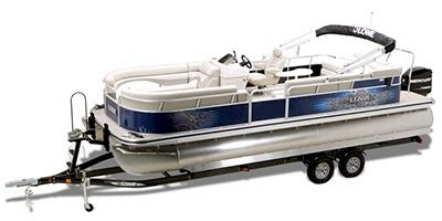 Lowe Boat Values by 2012 Lowe Ind Ss230xd Standard Equipment Boat Value