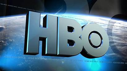 Hbo Channel Cable Television Tv Right Wallpaperup
