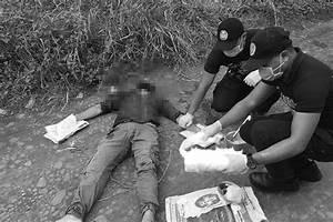 Saan Bumili Ng Testosteron Sa Ormoc Philippines