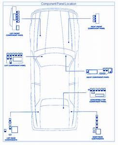 Jaguar S Type V6 Engine Diagram