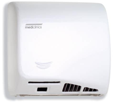 pioneer pi 803 инструкция