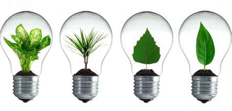 Wieviel Lumen Hat Eine 100 Watt Glühbirne by Gl 252 Hbirnen Led Hausdesign Led Gl 252 Hbirnen Birnen E27