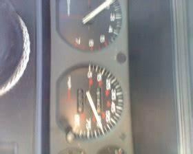 410 or 456 Jeep Cherokee Forum