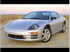 50 Best 2004 Mitsubishi Eclipse for Sale, Savings from $2,209