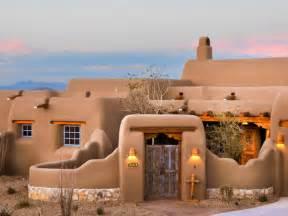 stunning adobe pueblo houses photos pueblo revival extremely popular in the southwest pueblo