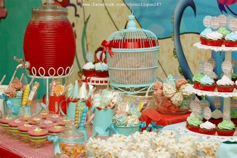 sweet corner adelh gifts
