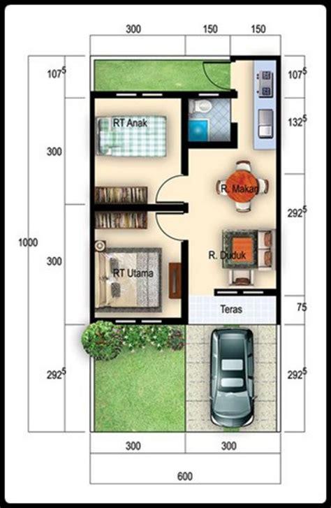 contoh rumah minimalis   lantai contoh rumah