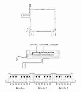 Kia Soul  Smart Key Unit Components And Components
