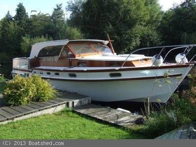 Motor Boats For Sale On Norfolk Broads by 42 Best Boats Images On Boats Ships And
