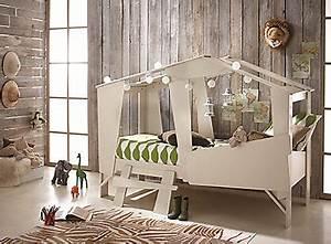 Dressing 2 Personnes : meuble chambre enfant pas cher ~ Melissatoandfro.com Idées de Décoration