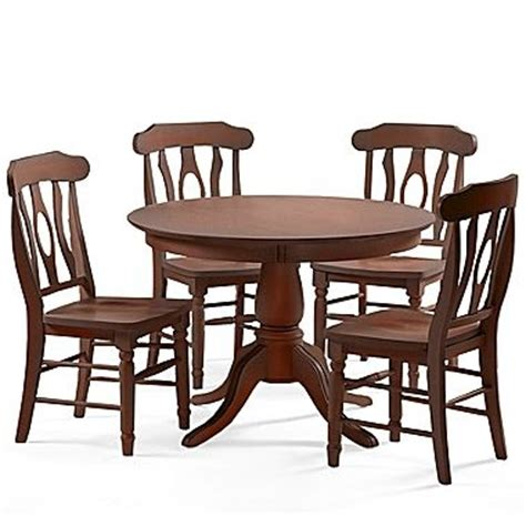 jcpenney dining table set pin by tracy dufner on for the home pinterest