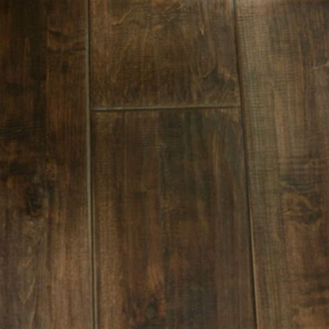 solid hardwood floors john robinson house decor house interior decor