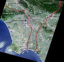 San Gabriel Valley - Wikipedia