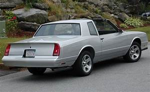 2003 Chevy Monte Carlo Exhaust Diagram  Parts  Auto Parts Catalog And Diagram